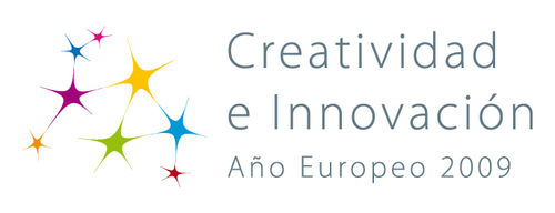 European Year of Creativity and Innovation