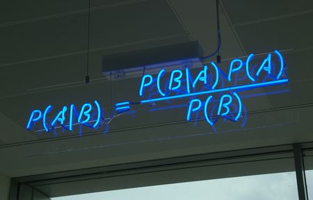 Bayes'_Theorem_MMB_01