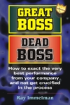 Greatbossdeadboss_cover_small