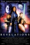 Revelations_official_poster